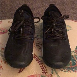 Women's size 7 Nike Air Zoom